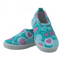 Пляжная обувь Archimede A507441