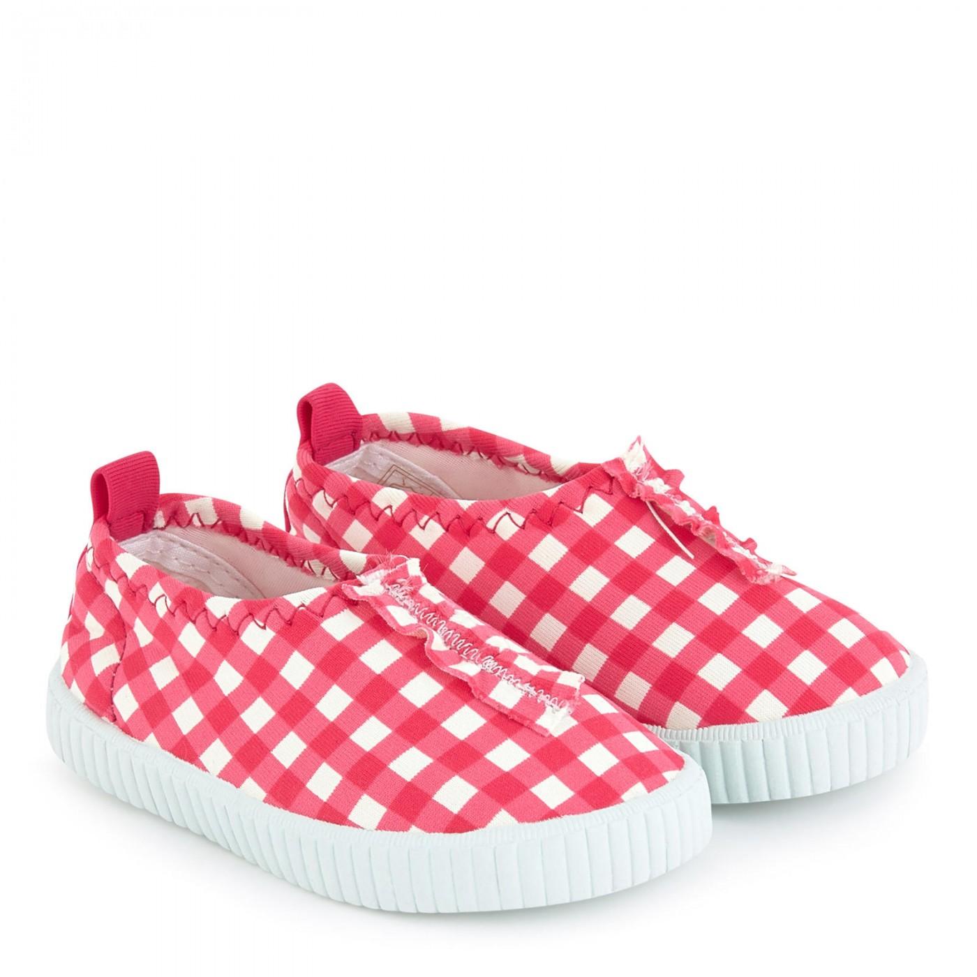 Пляжная обувь Archimede A604441