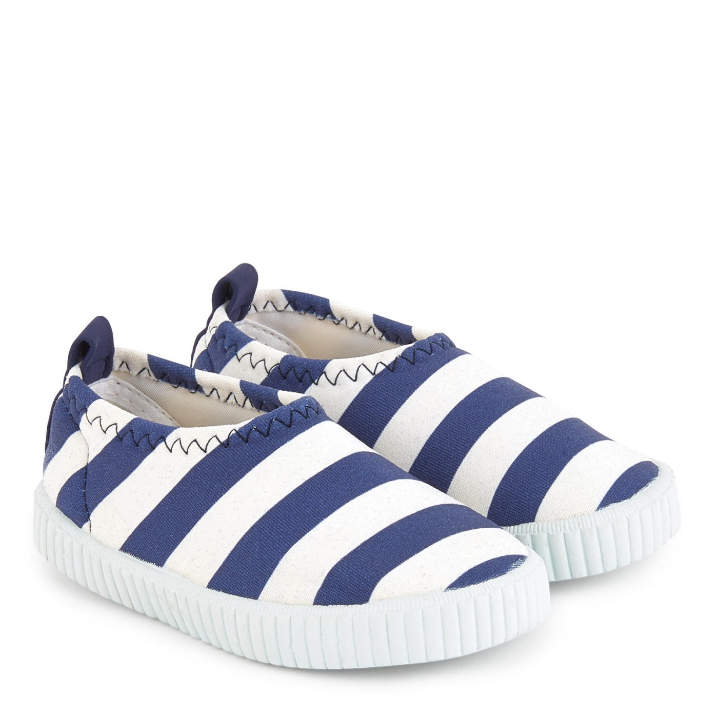 Пляжная обувь Archimede A610441