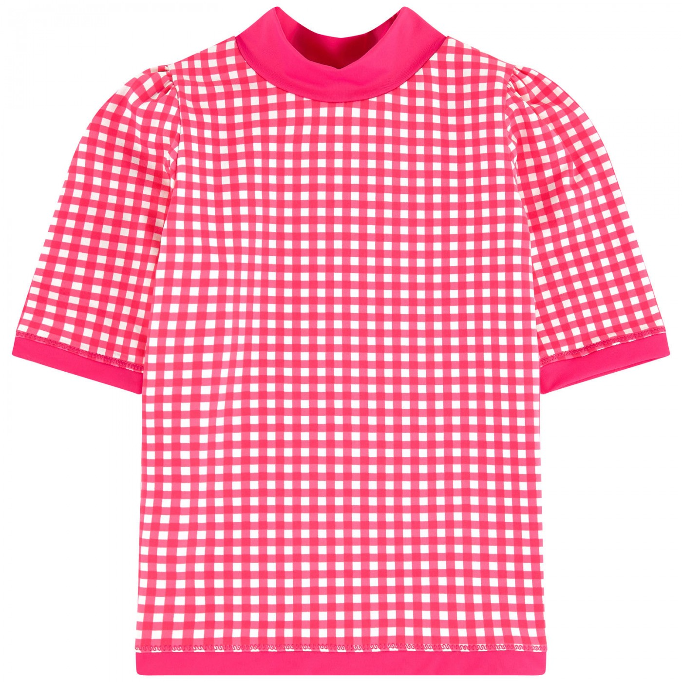 Солнцезащитная футболка Archimede A604011