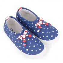 Пляжная обувь Archimede A700441