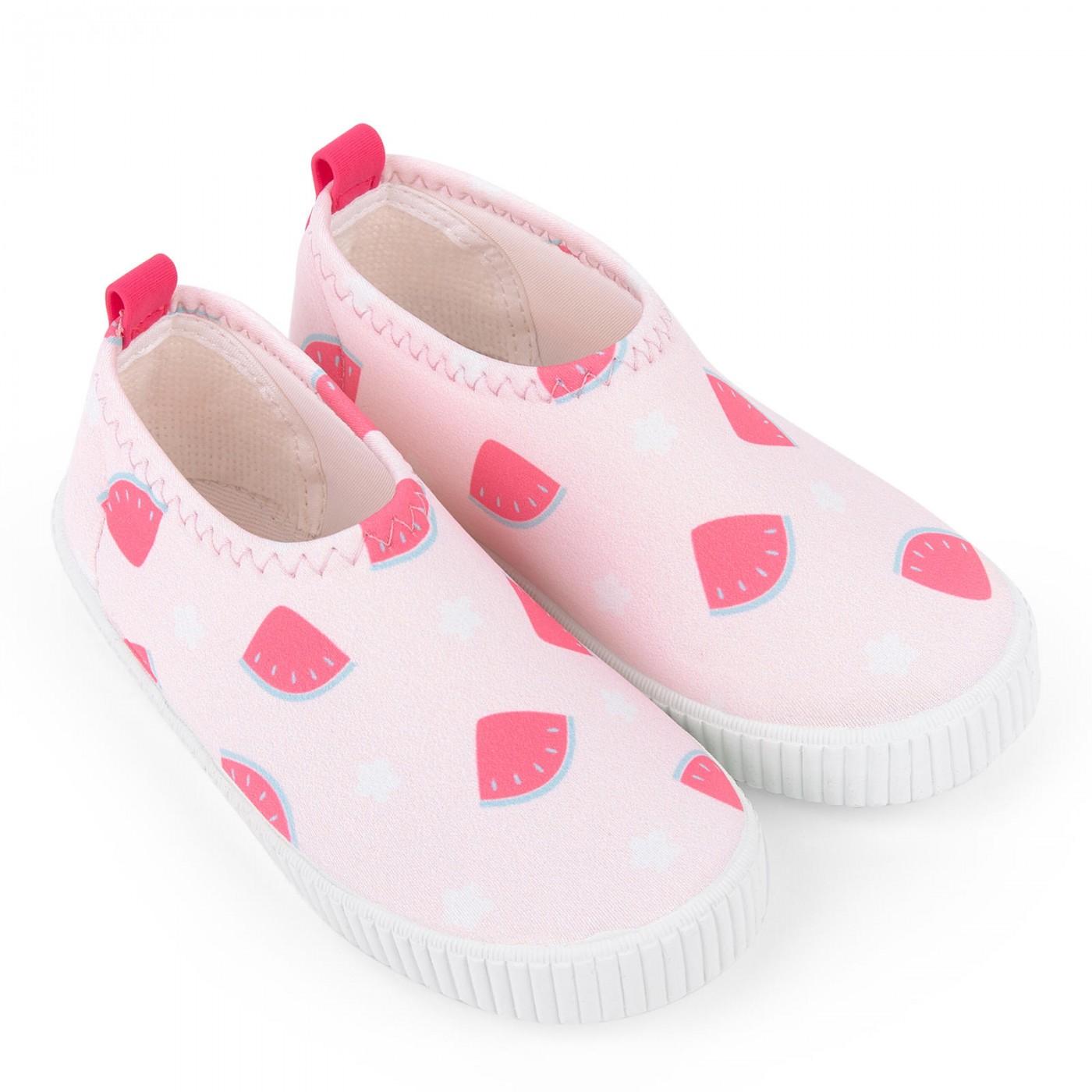 Пляжная обувь Archimede A702441
