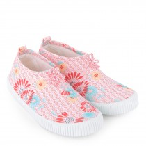Пляжная обувь Archimede A703441