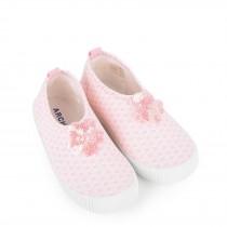 Пляжная обувь Archimede A704441