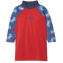 Солнцезащитная футболка Archimede A710011