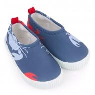 Пляжная обувь