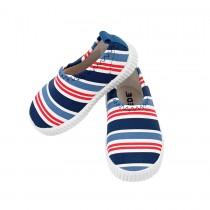 Пляжная обувь Archimede A710442