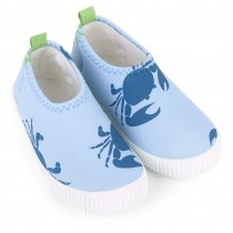 Пляжная обувь Archimede A712441