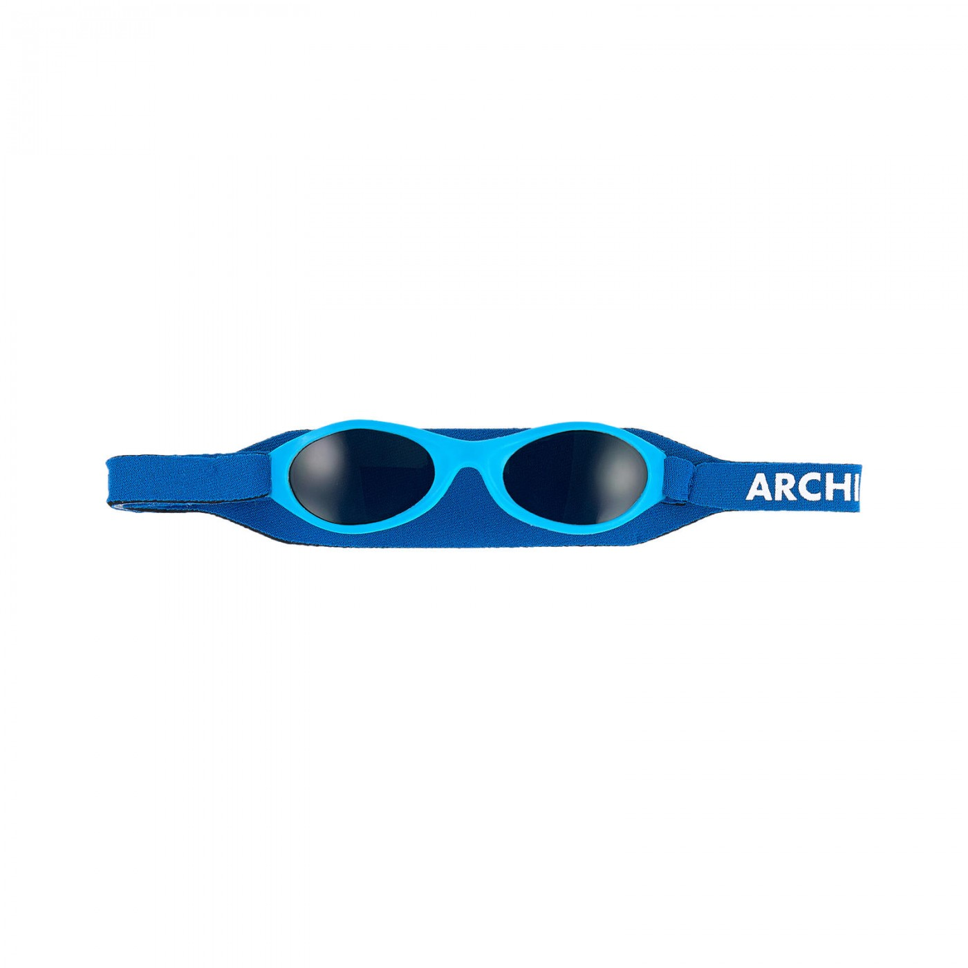 Очки Archimede A720007