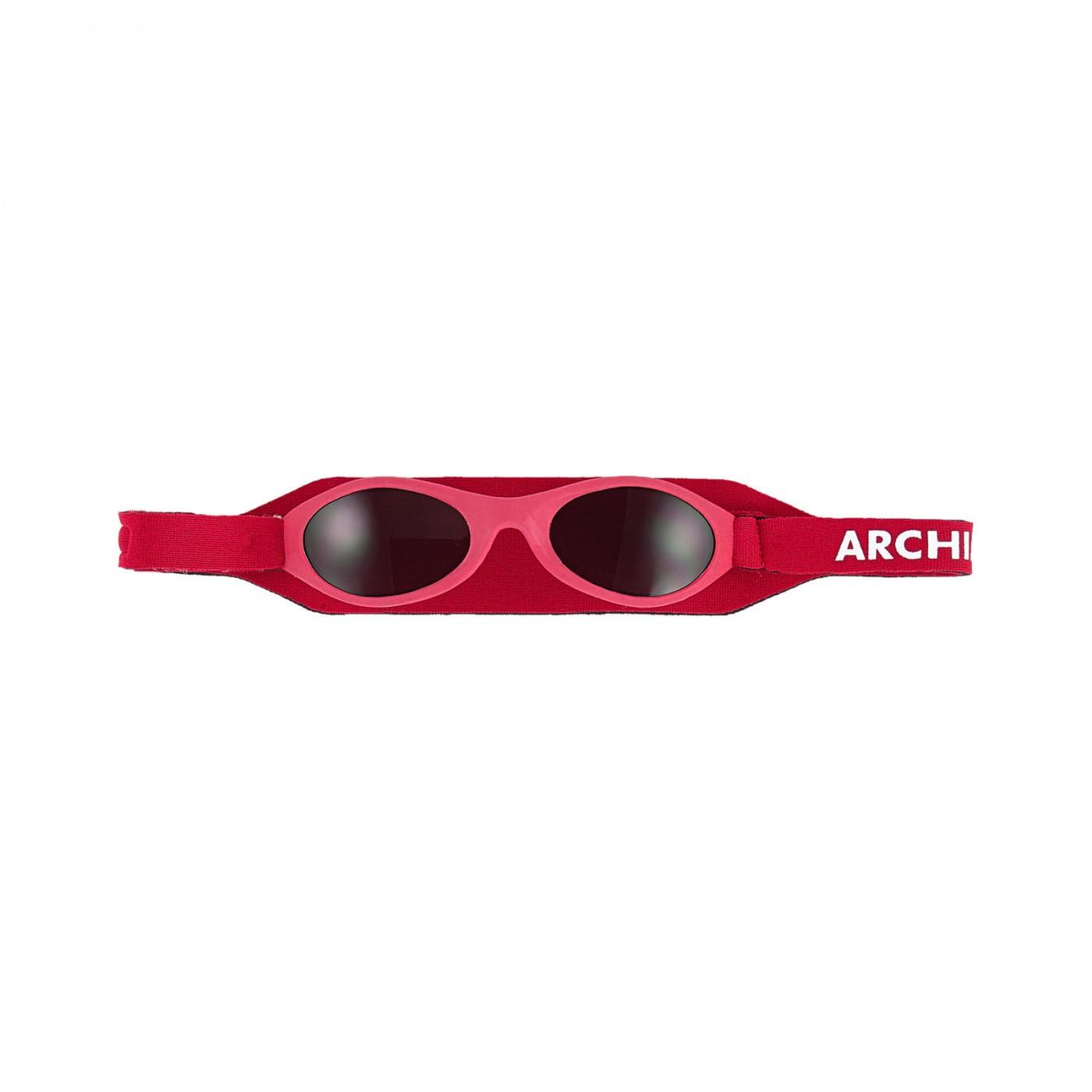 Очки Archimede A720008
