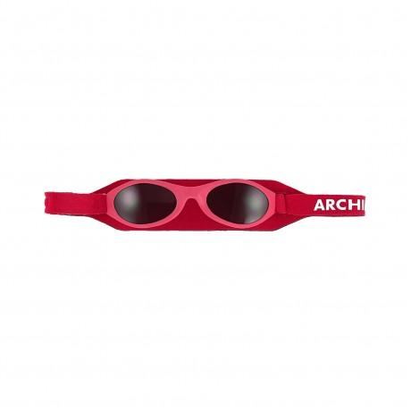 Очки Archimede