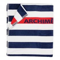 Полотенце Archimede A720498
