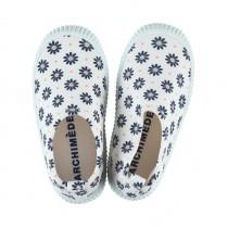 Пляжная обувь Archimede A800441