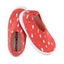 Пляжная обувь Archimede A801441