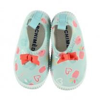 Пляжная обувь Archimede A803441
