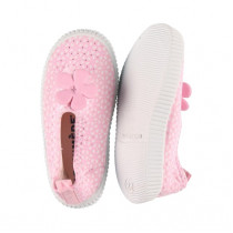 Пляжная обувь Archimede A804441