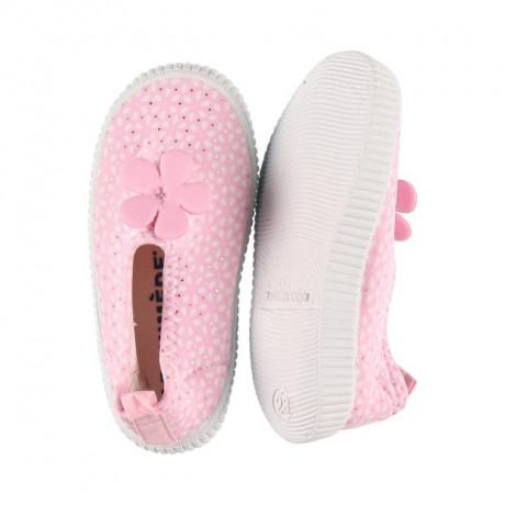 Пляжная обувь Archimede