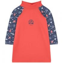 Солнцезащитная футболка Archimede A810012