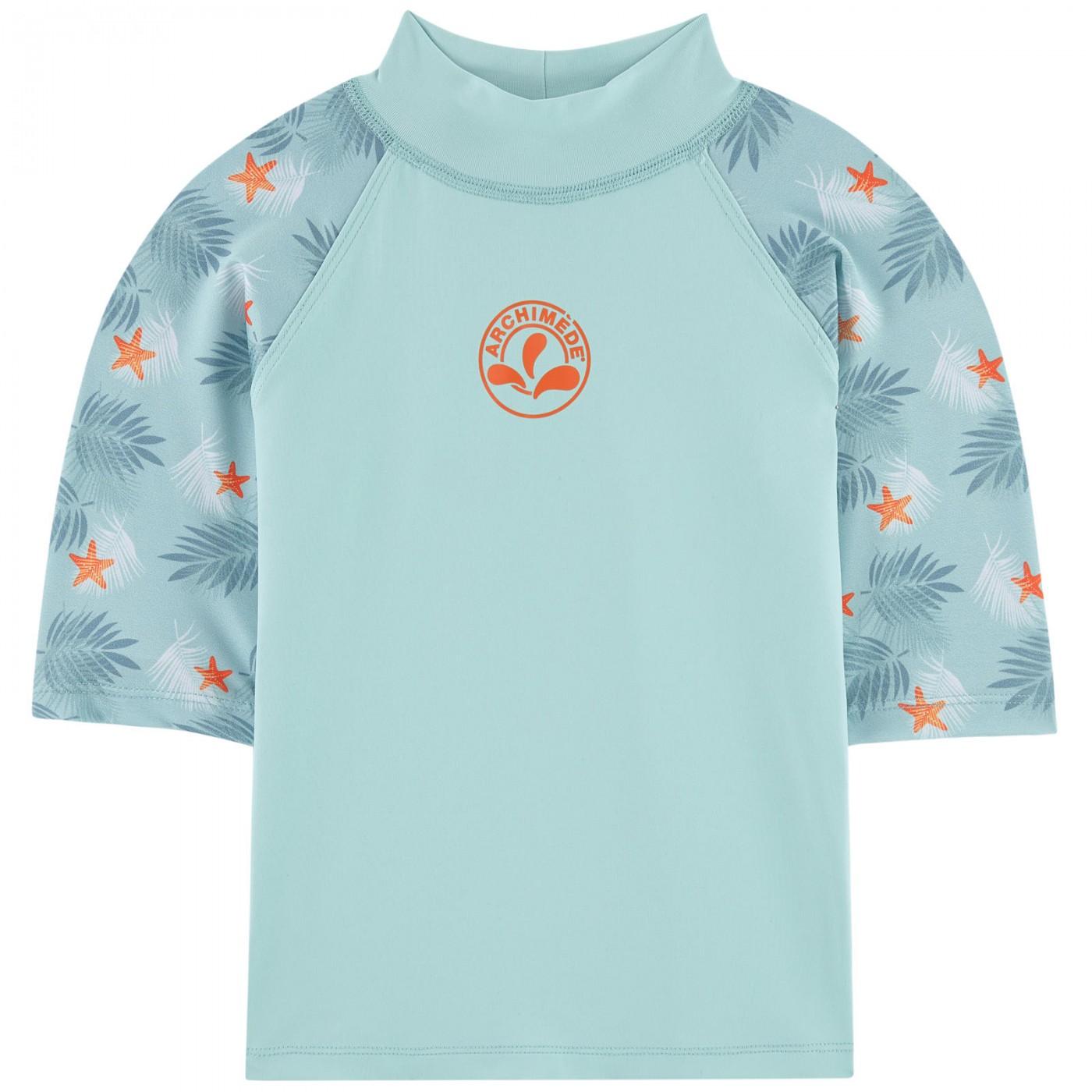 Солнцезащитная футболка Archimede A813011