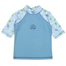 Солнцезащитная футболка Archimede A812011