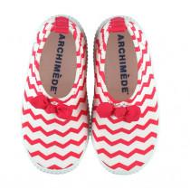 Пляжная обувь Archimede A903441