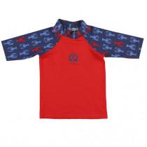 Солнцезащитная футболка Archimede A910011