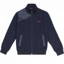 Куртка спортивная Aston Martin AJJI6165-AM049