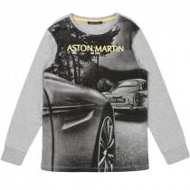 Футболка Aston Martin AJJI6280-AM046