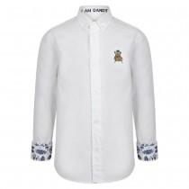 Рубашка Billybandit V25244-10B