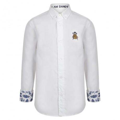 Рубашка Billybandit
