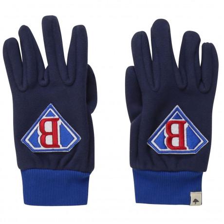 Перчатки Billybandit