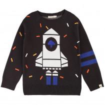 Пуловер Billybandit V25481-62