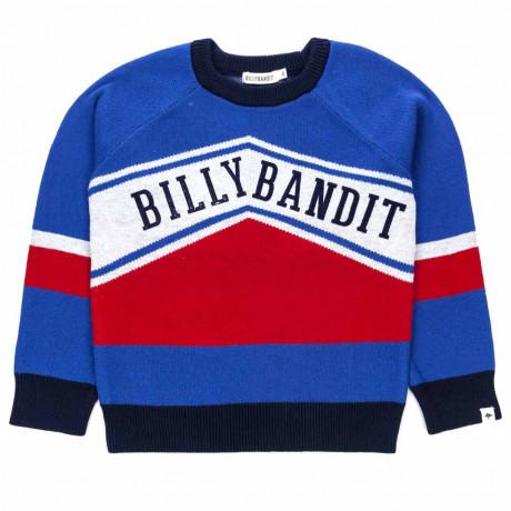 Пуловер Billybandit
