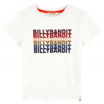 Футболка Billybandit V25512-117
