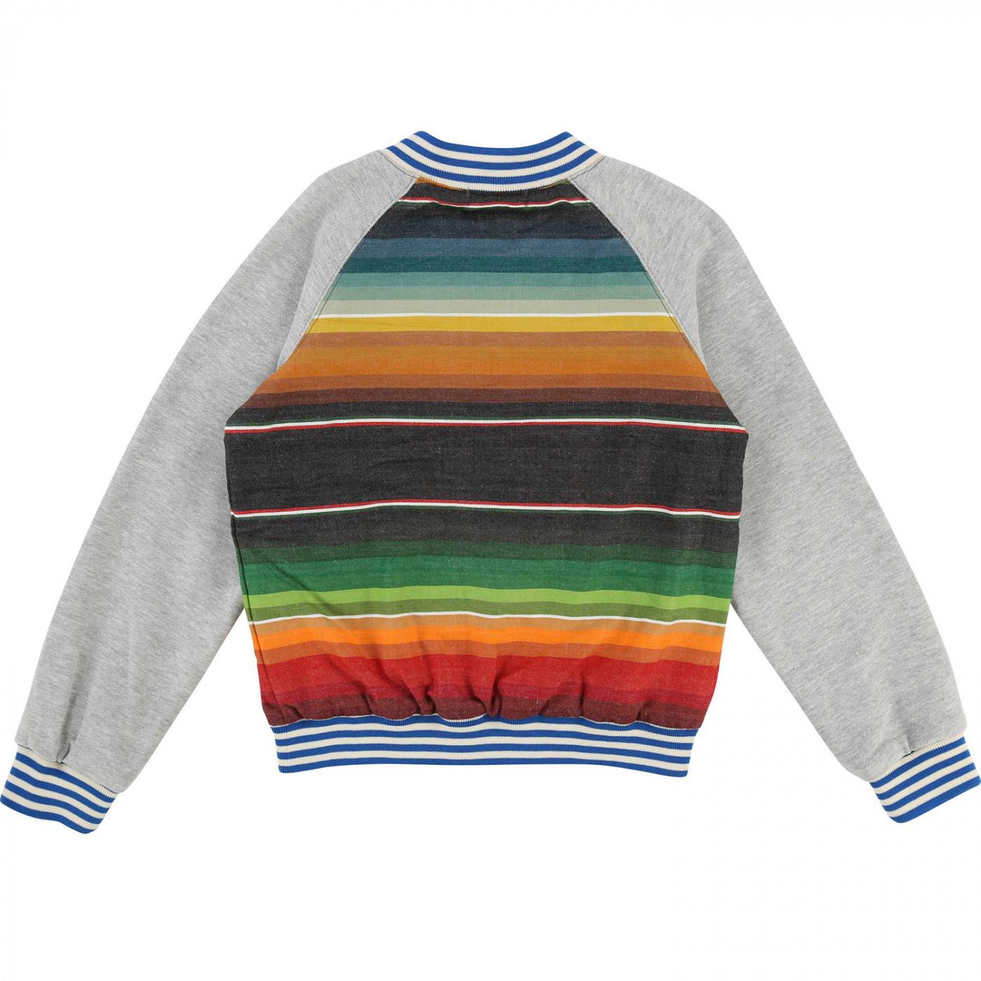 Куртка Billybandit V26079-Z40