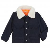 Куртка Billybandit V26118-849