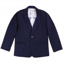 Пиджак Billybandit V26120-85T