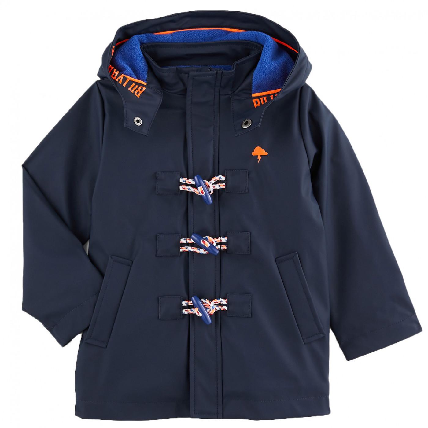 Куртка Billybandit V26122-849
