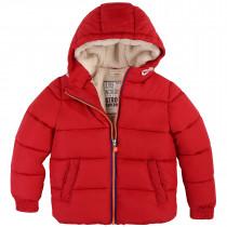 Куртка Billybandit V26126-95H