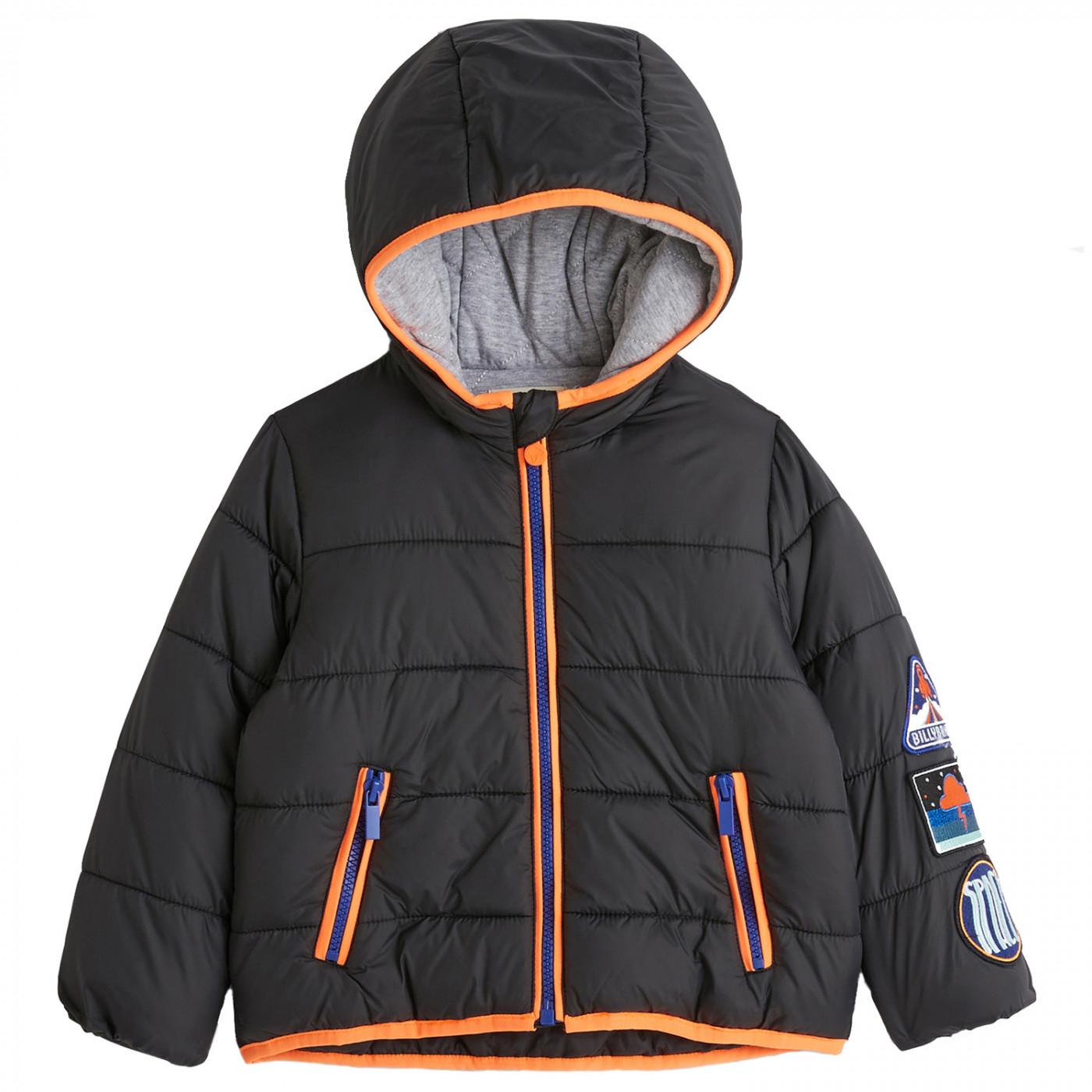 Куртка Billybandit V26127-62