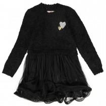 Платье Billieblush U12309-09B
