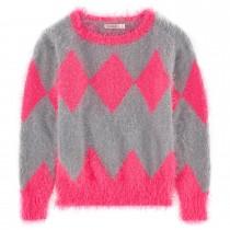 Пуловер Billieblush U15444-Z40