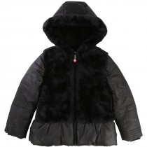 Куртка Billieblush U16151-09B