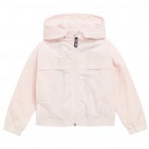 Куртка Hugo Boss J16136-44L
