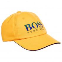 Бейсболка Hugo Boss J21191-ZA5