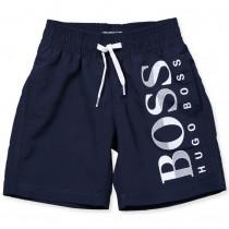 Плавательные шорты Hugo Boss J24560-849