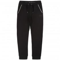 Спортивные брюки Hugo Boss J24P02-09B