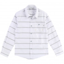Рубашка Hugo Boss J25C12-N30