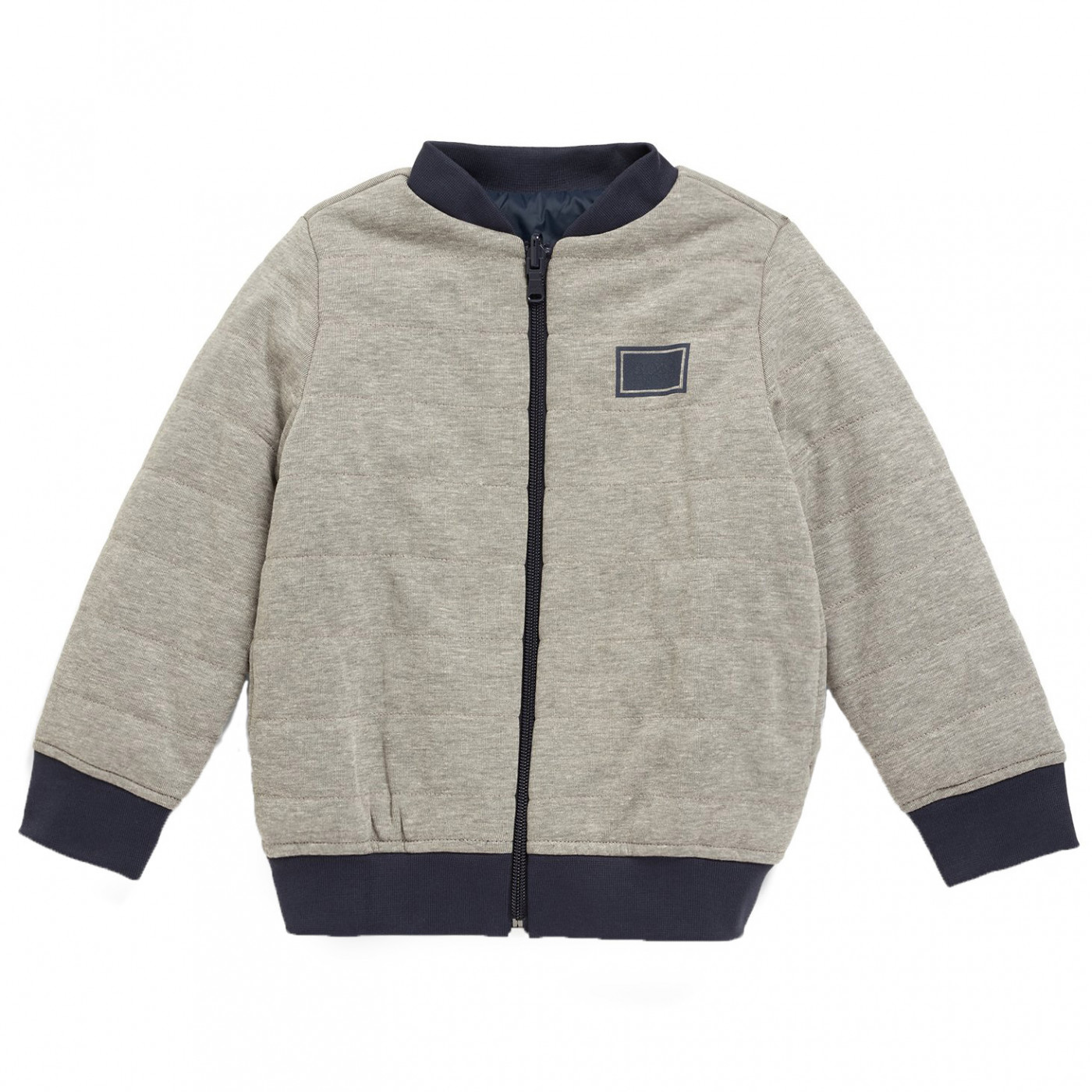 Куртка Hugo Boss J25D21-A33