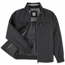 Куртка Hugo Boss J26365-09B